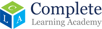Complete Learning Academy